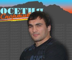 Сослан КЦОЕВ: «Отдыхать на пенсии буду, а сейчас надо работать»