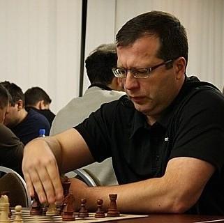 Алексей ДРЕЕВ начнет 2011 год 43-м шахматистом мира и 11-м – России