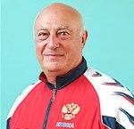 Владимир ИВАНОВ теперь в сборной России просто тренер