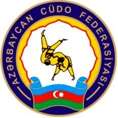 В Баку осетинских дзюдоистов не будет