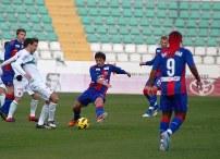 ДЗАГОЕВ сыграл первый матч в сезоне