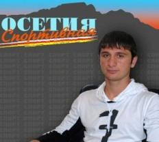 Алан ДЗАГОЕВ: «Если собрать футбольную сборную Осетии, станем чемпионами России»