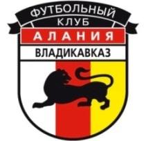 Alania-Vladikavkaz