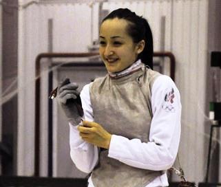Яна АЛБОРОВА – чемпионка России!
