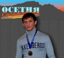 Алан ХУГАЕВ: «У нас, в Осетии, юное поколение растет очень даже «классическое»