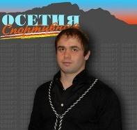 Ирбек ФАРНИЕВ: «У нашей молодежи – энтузиазма в избытке, важно этот порыв поддержать»