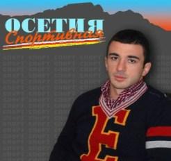 Заурбек СОХИЕВ: «Желаю Ганеву скорейшего выздоровления!»