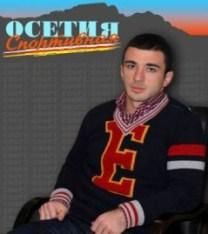 Заурбек СОХИЕВ: «В борьбе если ты не первый – то рядовой»