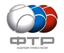 Аслан КАРАЦЕВ – в четвертьфинале Кубка России