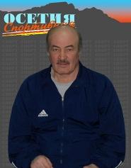 Дедегкаев
