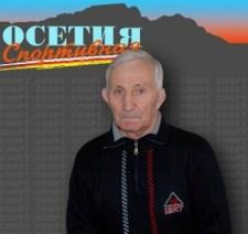 Юрий КИШИЕВ: «Сегодня моя задача – воспитать достойных и здоровых младших»