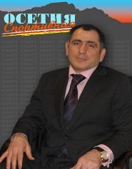 Махар Хадарцев