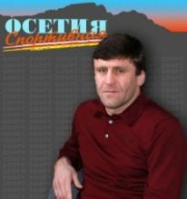 Родион КЕРТАНТИ – наш человек в Словакии