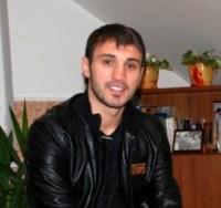 Георгий ДЖИОЕВ: «Очень соскучился по футболу»