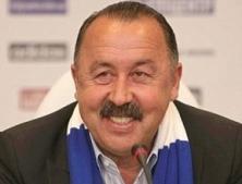 Валерий ГАЗЗАЕВ: «Из-за разгильдяйства перспективные осетинские футболисты были отданы в другие клубы»