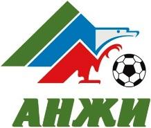 Гаджиев рассчитывает на скорое возвращение БАКАЕВА