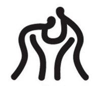 embleme_wrestling
