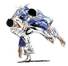 grafika-judo