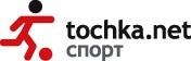 logo_sport_w