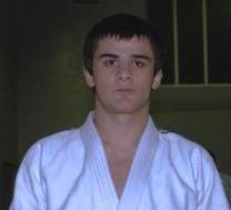 Алан ХУБЕЦОВ: «Был уверен, что стану чемпионом России»