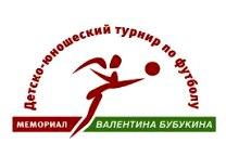 Футбол в Осетии богат на таланты