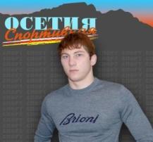 Владислав БАЙЦАЕВ: «Борьба закаляет дух и формирует характер»