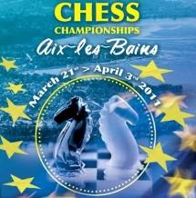 Алексей ДРЕЕВ сыграет в чемпионате Европы