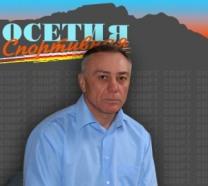Шамиль АБДУЛАЕВ: «Спортивный зал – это лучшая «церковь»