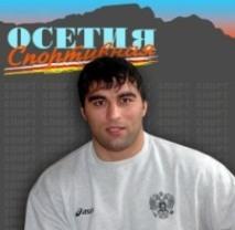 Георгий КЕТОЕВ: «Люблю выигрывать быстро и с крупным счетом»