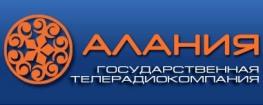 Во Владикавказе пройдут российские первенства юниоров по вольной борьбе и тяжелой атлетике