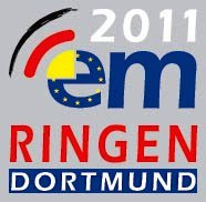 logo_compet
