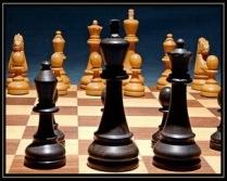 В быстрых шахматах Алексей ДРЕЕВ остался без наград