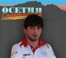 Хетаг ЦАБОЛОВ: «В Осетии – сильные ребята, жаждущие побеждать»