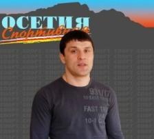 Вадим ГИГОЛАЕВ – наш человек во Франции