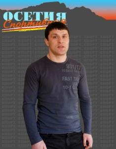 GIGOLAEV