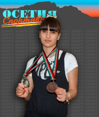 Maia Guchmazova-1