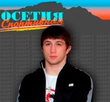 Георгий РУБАЕВ: «Я обязан был стать чемпионом…»