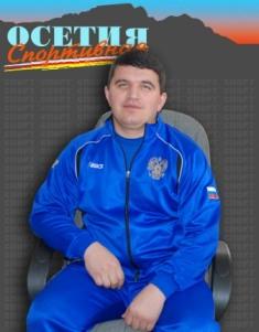 TIBILOV