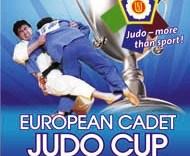 Владимир ЗОЛОЕВ – медалист Кубка Европы