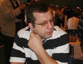 Алексей ДРЕЕВ не собирается останавливаться на достигнутом