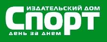 Владимир ГАБУЛОВ: «Травма болезненная, долго заживающая, да еще и редкая»