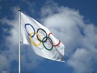 Олимпиада начинается в детстве
