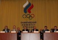 КАЙТМАЗОВ и АБДУЛАЕВ премированы за спортивные достижения