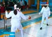 В столице Северной Осетии стартовал Всероссийский турнир памяти Владимира ГОДЖИЕВА