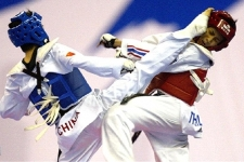 Чемпионское трио возникло в Казани