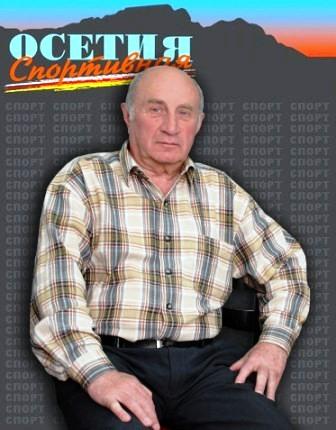 ALIHANOV_27-1