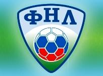 «Мордовия» уверенно подтвердила свое лидерство