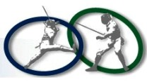 Аида ШАНАЕВА помогла сборной России победить итальянок
