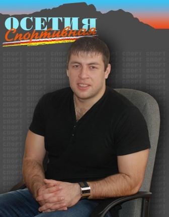 ZHIRIHOV_13