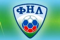 «Алания» уверенно взяла в Калининграде три очка